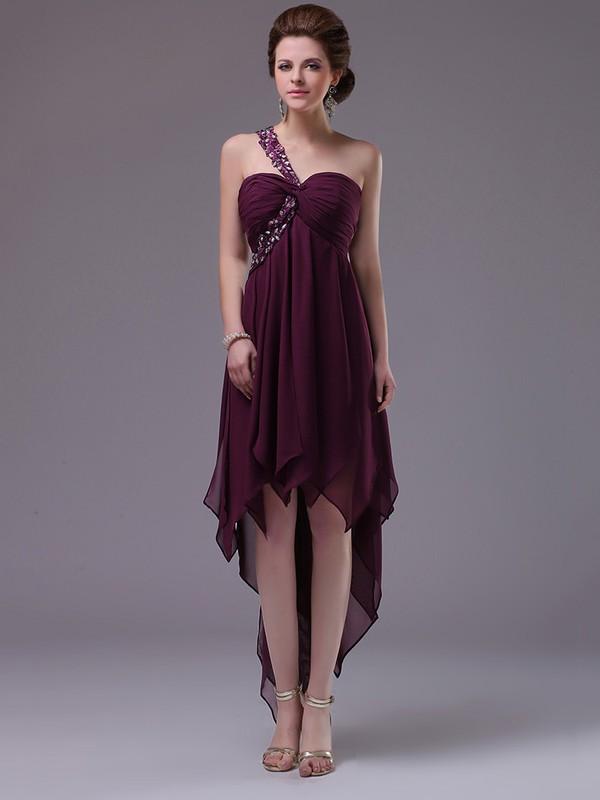Nice Formal Dresses